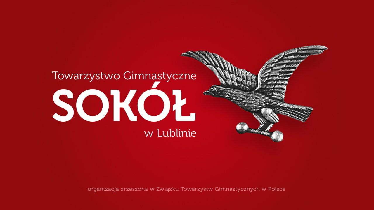 TG Sokół w Lublinie. Spływ kajakowy Łęczna – Zawieprzyce 10 września 2011