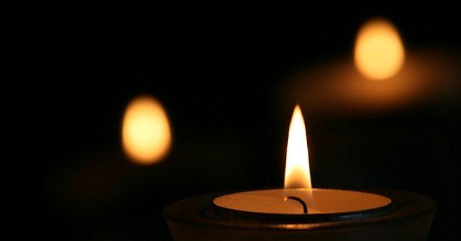 Msza Święta za zmarłych Sokołów – 2 lutego 2015 godz. 18:30