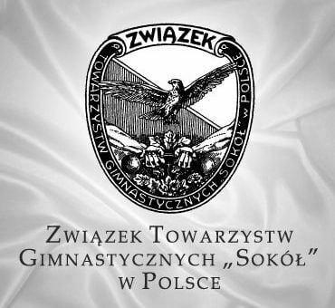 """Zjazd Rady ZTG """"Sokół"""" w Polsce"""