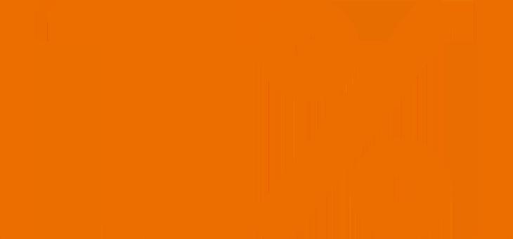 """1% podatku dla """"Sokoła"""""""